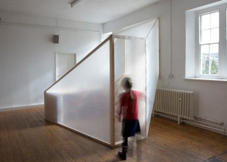 selective-insulation-by-davidson-rafailidis-1.jpg