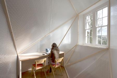 selective-insulation-by-davidson-rafailidis-2.jpg