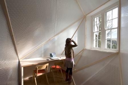 selective-insulation-by-davidson-rafailidis-3.jpg