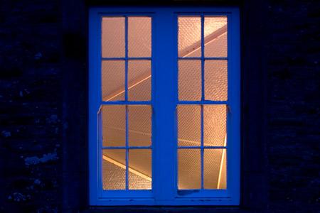 selective-insulation-by-davidson-rafailidis-4.jpg