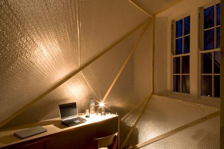 selective-insulation-by-davidson-rafailidis-5.jpg