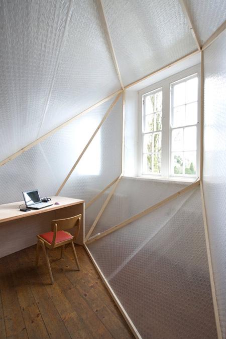 selective-insulation-by-davidson-rafailidis-6.jpg