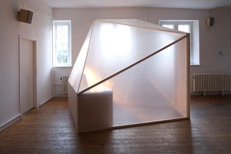 selective-insulation-by-davidson-rafailidis-8.jpg