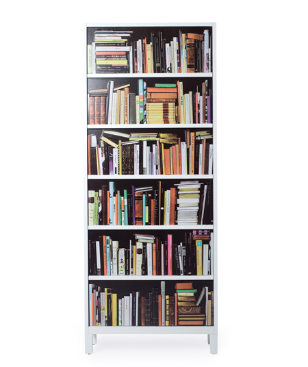 skitch-launches-in-milan-skitsch-bookshelf-desig.jpg
