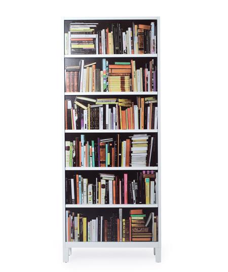 skitch-launches-in-milan-skitsch-bookshelf-desig.jpg