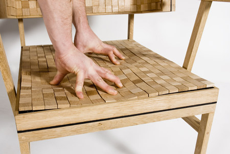 soft-oak-3.jpg