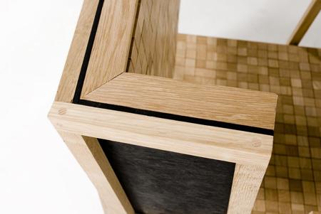 soft-oak-5.jpg