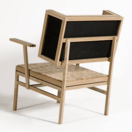 soft-oak-chair-by-pepe-heykoop-squ-soft-oak-2.jpg
