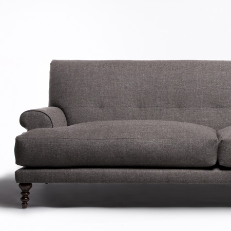 squ-oscar-sofa-by-matthew-h.jpg