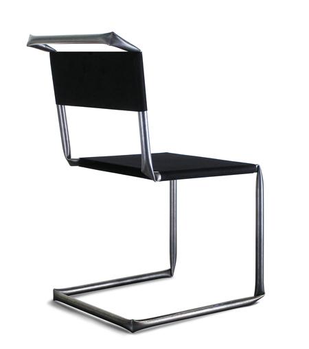 straw-by-oskodeichmann-straw-chair-01.jpg
