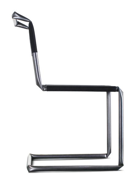 straw-by-oskodeichmann-straw-chair-03.jpg