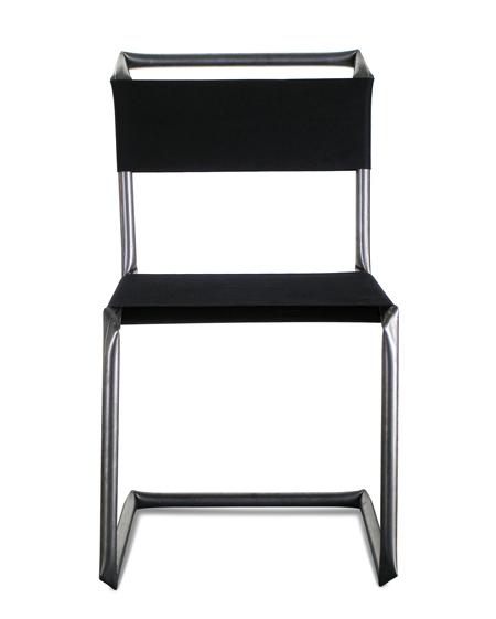 straw-by-oskodeichmann-straw-chair-04.jpg