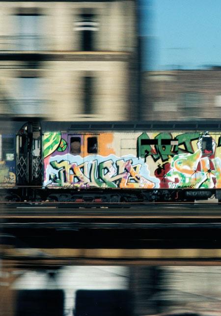 subway_dummy_lores-2.jpg