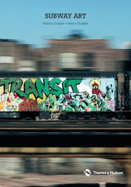 subway_dummy_lores-3.jpg