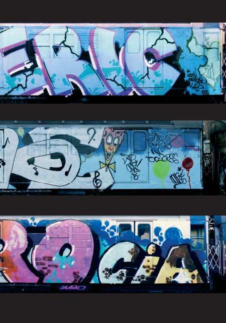 subway_dummy_lores-7.jpg