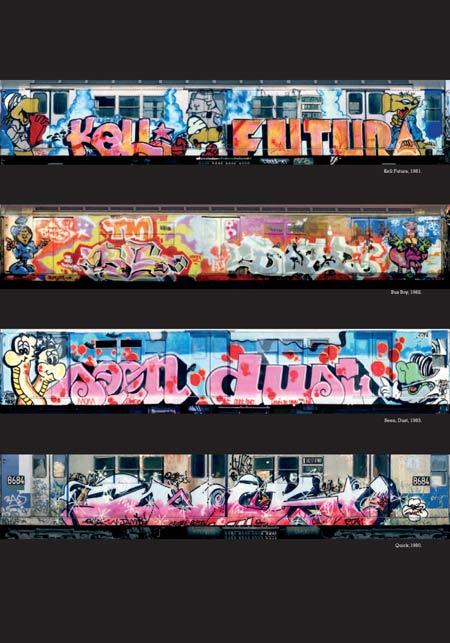 subway_dummy_lores-9.jpg