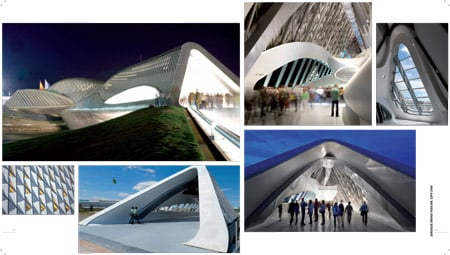 the-complete-zaha-hadid-zh_spreads-2.jpg