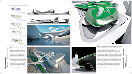 the-complete-zaha-hadid-zh_spreads-5.jpg