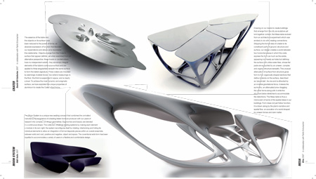 the-complete-zaha-hadid-zh_spreads-6.jpg