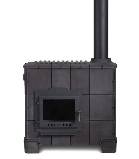 tile-stove-project-by-dick-van-hoff-2-tile-stove-largeblack-un.jpg