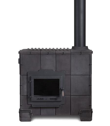 tile-stove-project-by-dick-van-hoff-2-tile-stove-largeblack-un.jpg