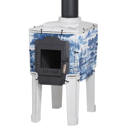 tile-stove-project-by-dick-van-hoff-squ-tile-stove-small-handp.jpg