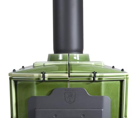 tile-stove-project-by-dick-van-hoff-tile-stove-detail-1.jpg
