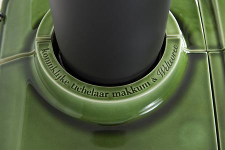 tile-stove-project-by-dick-van-hoff-tile-stove-detail-2.jpg