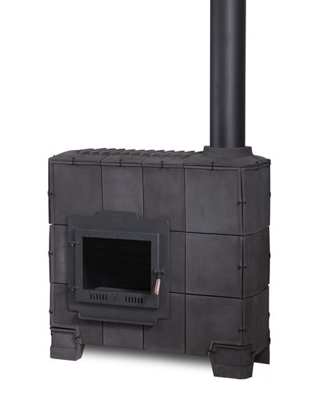 tile-stove-project-by-dick-van-hoff-tile-stove-largeblack-ungl.jpg