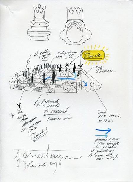 trafalar-chess-e-6409_2.jpg