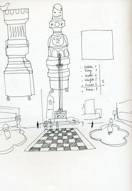 trafalgar-chess-a-6409_2.jpg