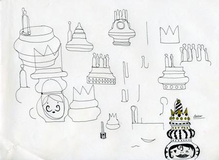 trafalgar-chess-c-64_2.jpg