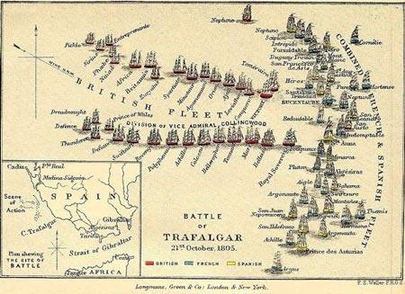 trafalgar_battle.jpg