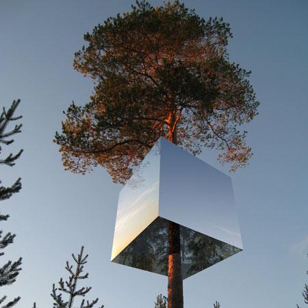tree-hotel-by-tham-videgard-hansson-arkitekter-squ-harads1