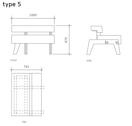 type5.jpg