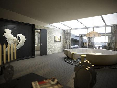 wanders_hotel_5b.jpg