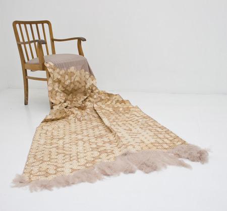 wooden-carpet-by-eliza-stroyzk-carpetchair.jpg