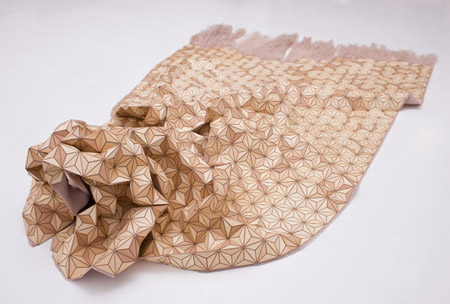 wooden-carpet-by-eliza-stroyzk-holzteppich-8188-kopie.jpg