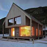150-ofis_arhitekti_alpine_h.jpg
