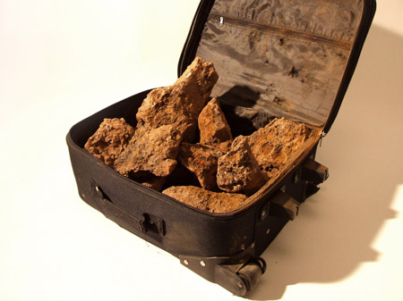 a-suitcase-of-iron-ore-from.jpg