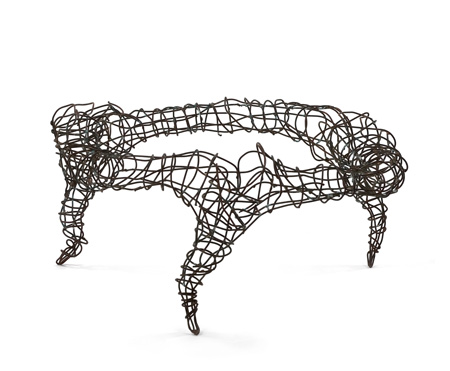 antibodies-by-the-campana-brothers-at-vitra-design-museum-2-12.jpg