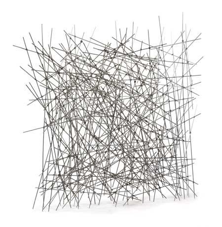 antibodies-by-the-campana-brothers-at-vitra-design-museum-2-16.jpg