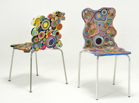 antibodies-by-the-campana-brothers-at-vitra-design-museum-2-27.jpg