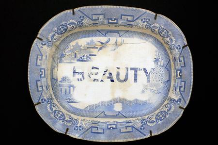 beauty-platter.jpg
