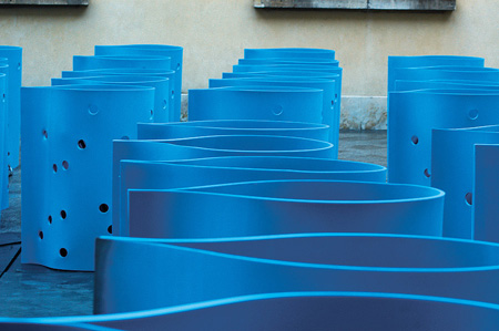 betonrest1.jpg
