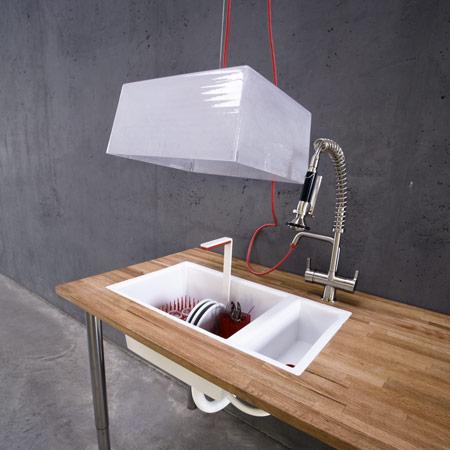 colo-dishwasher-by-peter-schwartz-and-helene-steiner-12.jpg