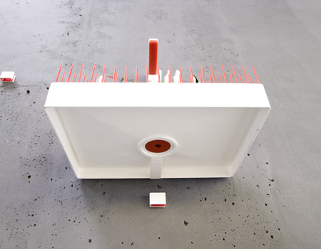 colo-dishwasher-by-peter-schwartz-and-helene-steiner-14.jpg