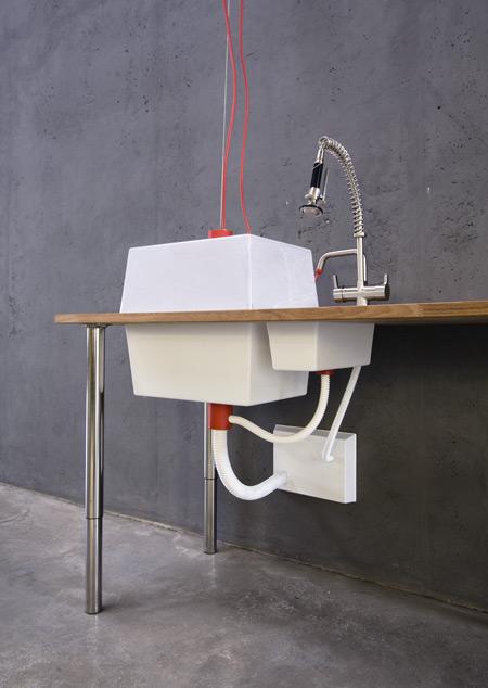 colo-dishwasher-by-peter-schwartz-and-helene-steiner-5.jpg