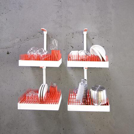 colo-dishwasher-by-peter-schwartz-and-helene-steiner-7.jpg