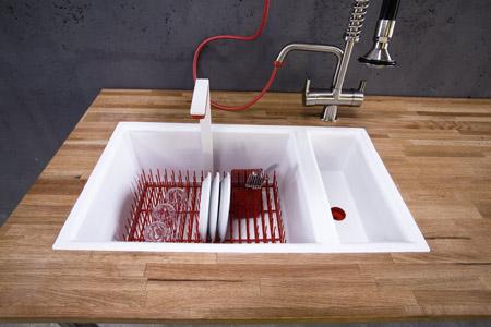 colo-dishwasher-by-peter-schwartz-and-helene-steiner-8.jpg